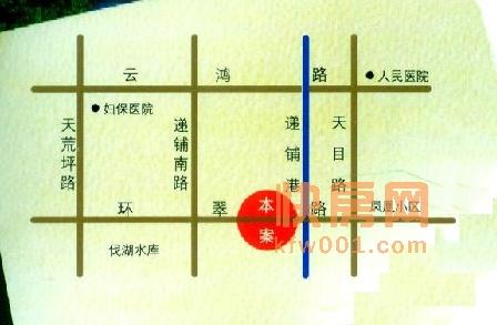 地图 电路 电路图 电子 原理图 448_293