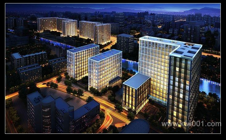 nEO_IMG_100236中天西城纪整体鸟瞰图.jpg