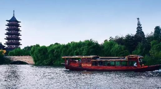 泰顺县 杭州市民凭身份证免费游玩廊桥文化园景区,九峰红色旅游景区